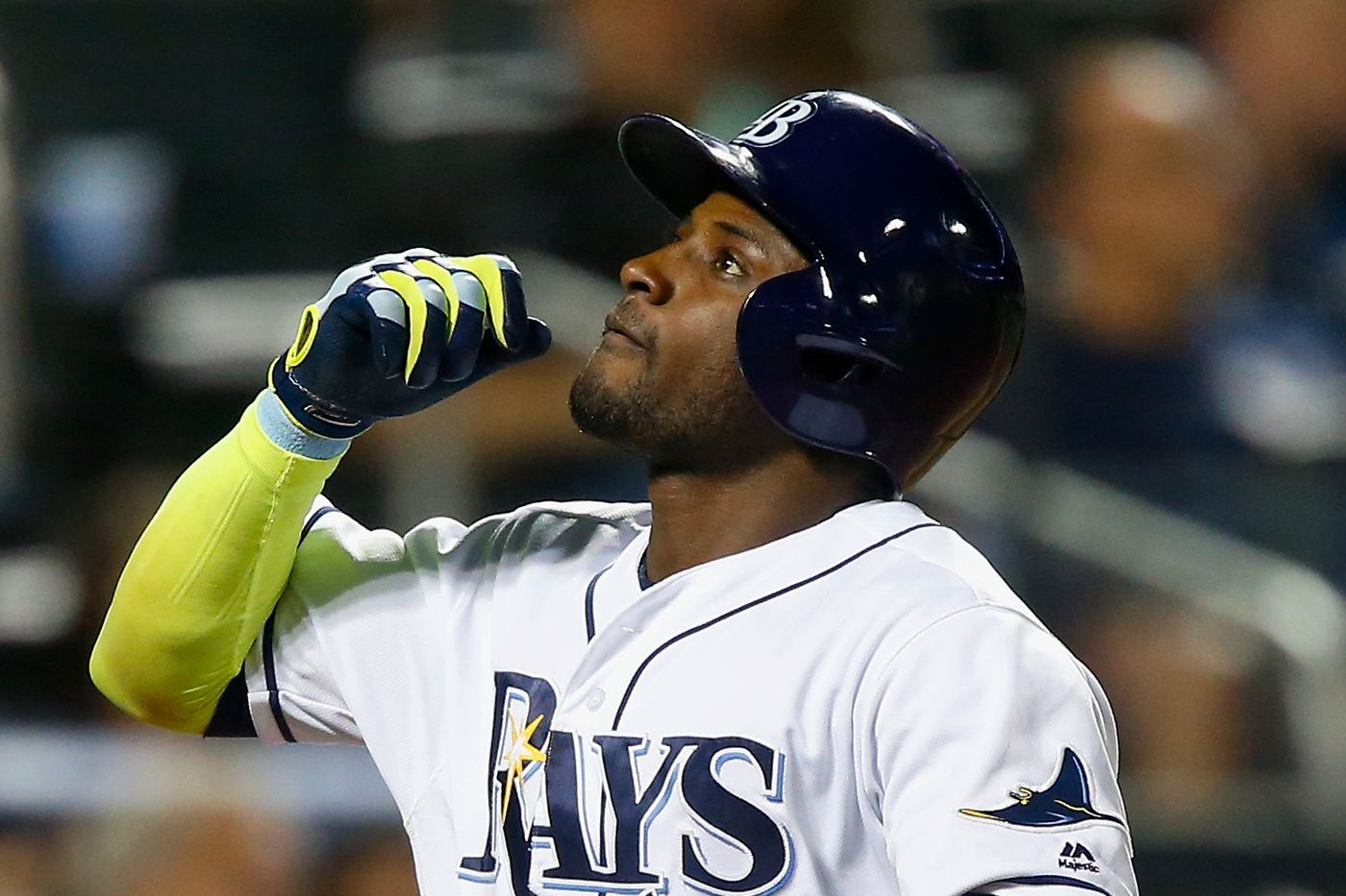 Tampa Bay Rays News and Links: Adeiny Hechavarria has been really ...