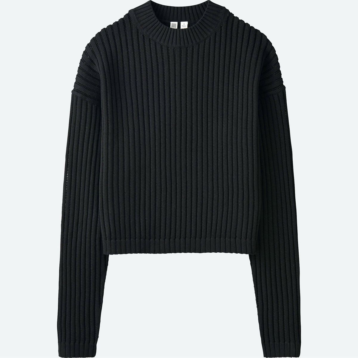 8f76129e6 The New Uniqlo U Collection Is Honestly Great - Racked