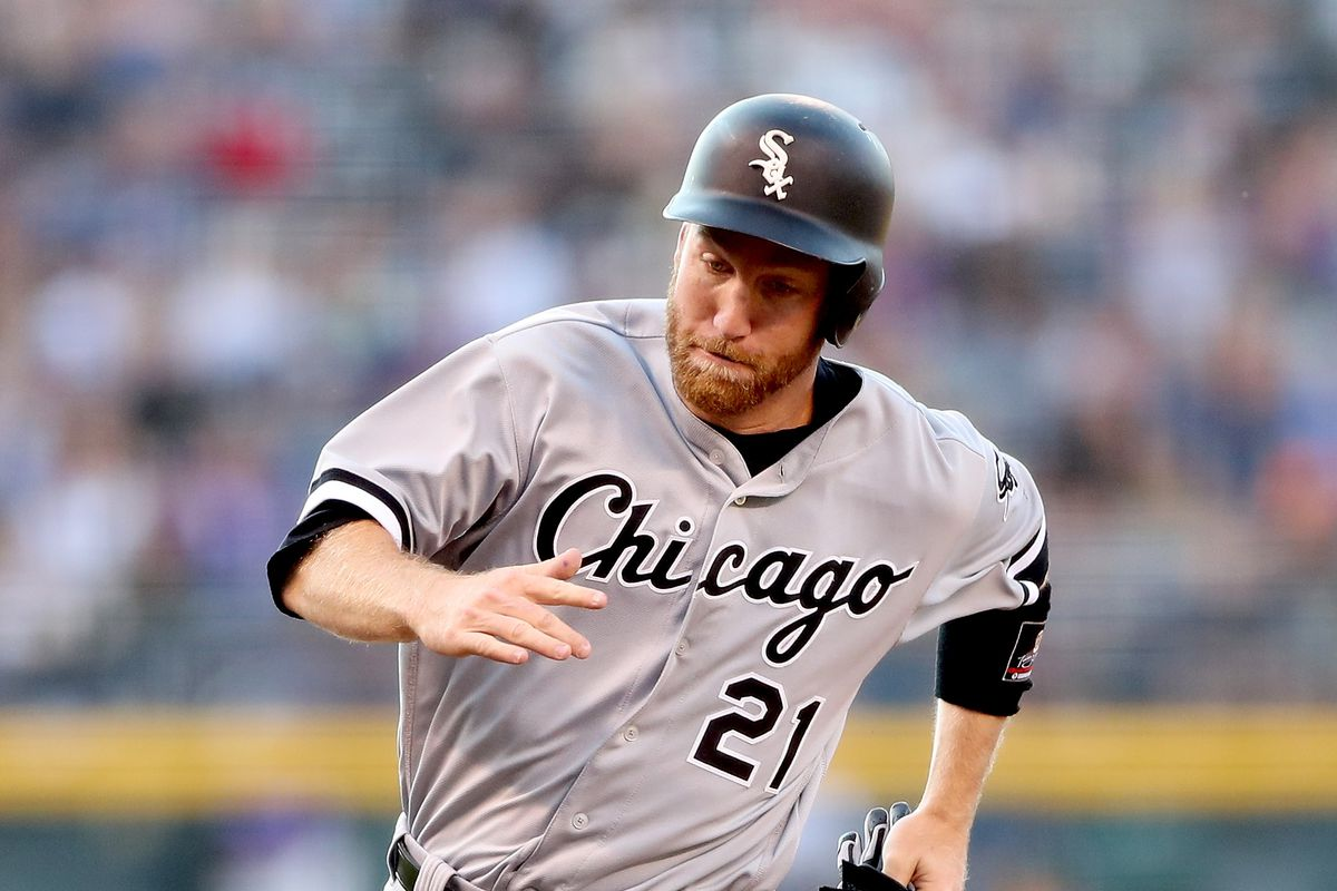 sale retailer a0d86 21fc0 Yankees acquire Todd Frazier, David Robertson and Tommy ...