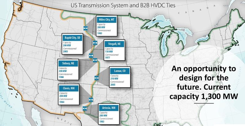 nrel_seams_hvdc_ties We've been talking about a national grid for years. It might be time to do it.