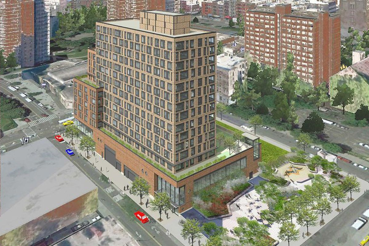 essex crossing s first affordable housing lottery has launched curbed ny. Black Bedroom Furniture Sets. Home Design Ideas