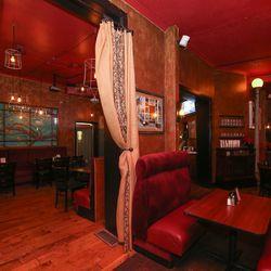 Centennial Tavern