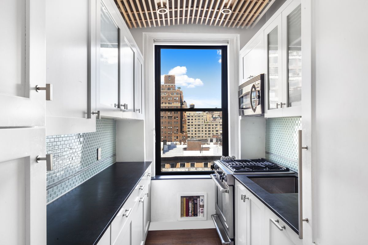 Best Upper West Side Apartments For Sale, According to an Upper West Sider  3