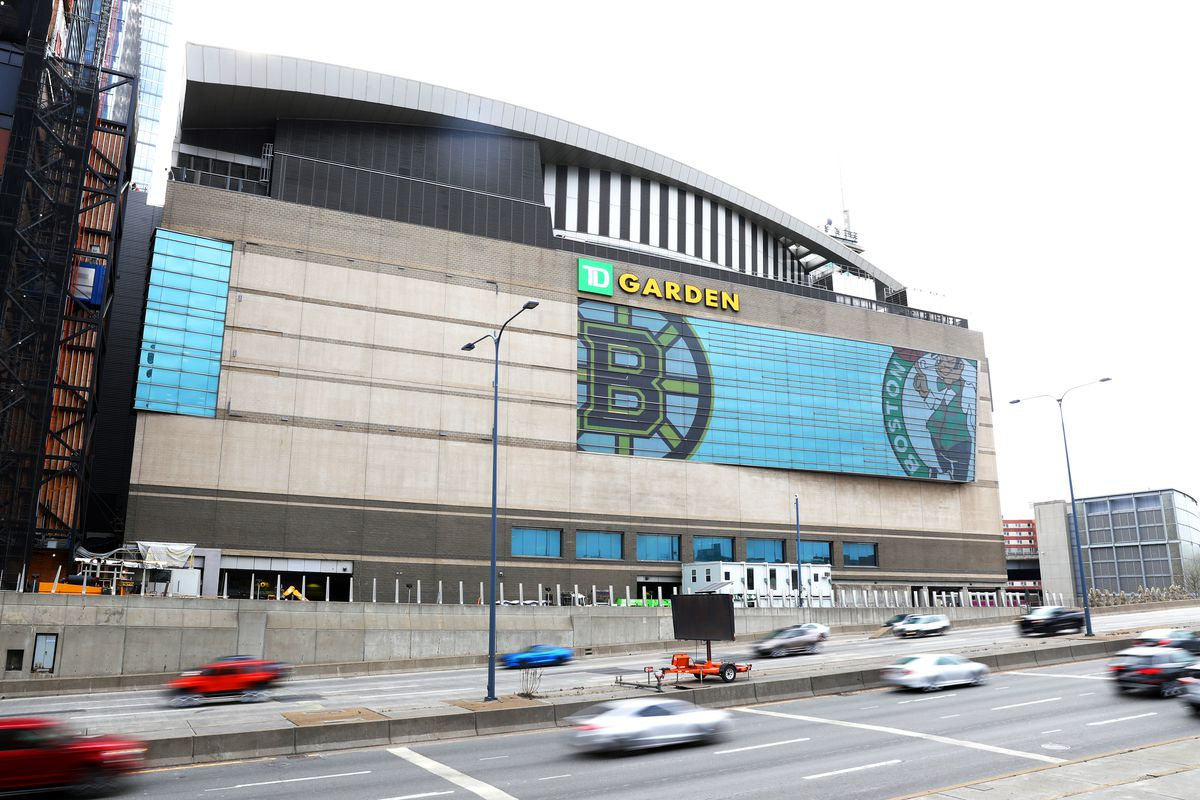 NBA & NHL Suspend Seasons Due to Coronavirus