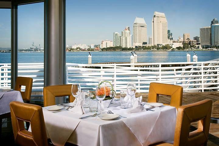 Where To Eat On Coronado Eater San Diego