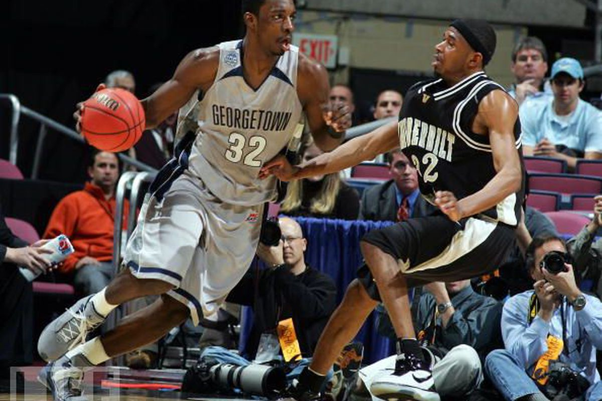 That's right, instead of pouring salt into the fresh wounds, I decided to open up some old ones. Enjoy it, Vandy fans.