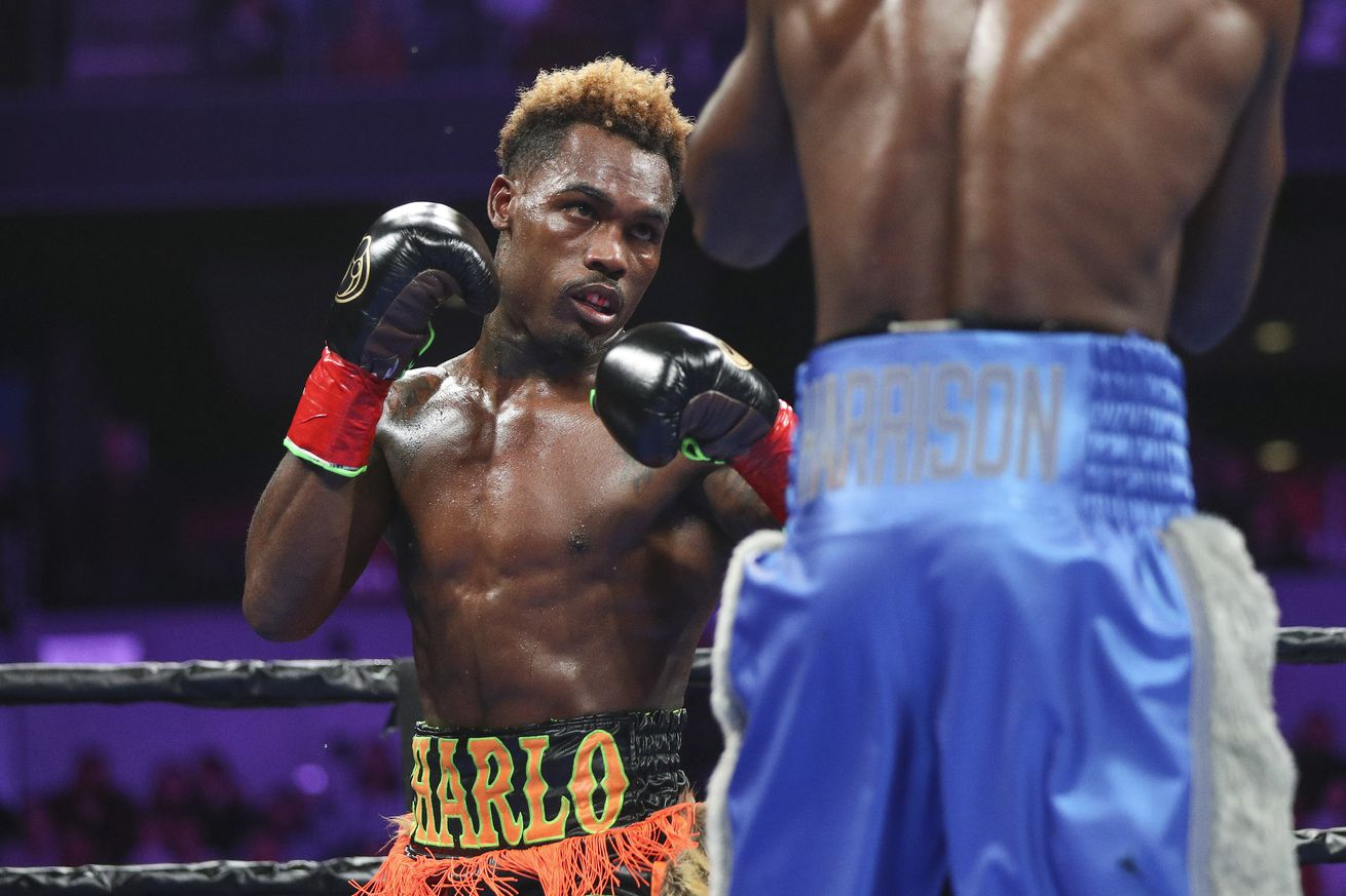 1196724432.jpg.0 - Preview: Charlo and Rosario put three belts on the line in unforeseen PPV headliner