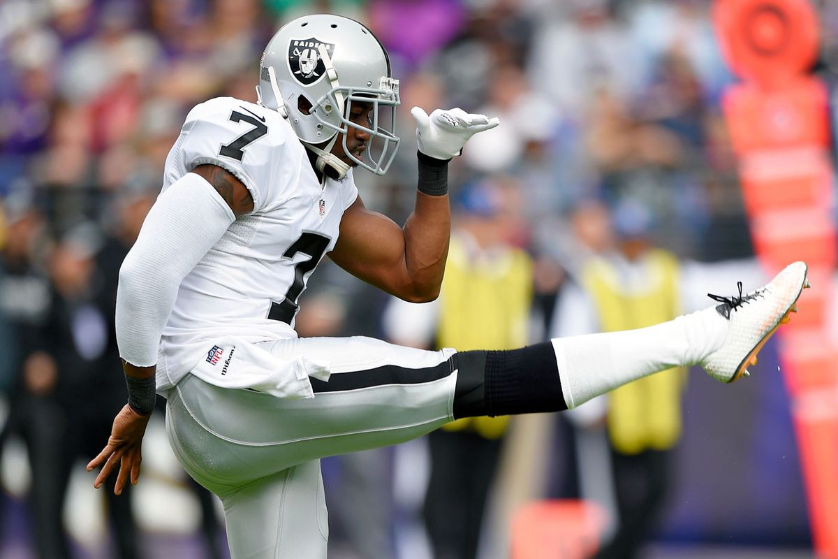 Marquette King (APImages)
