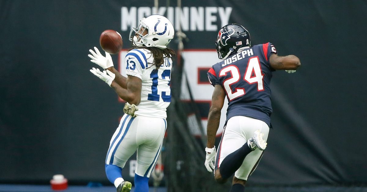 Houston Texans Podcast: NFL Week 14 Preview
