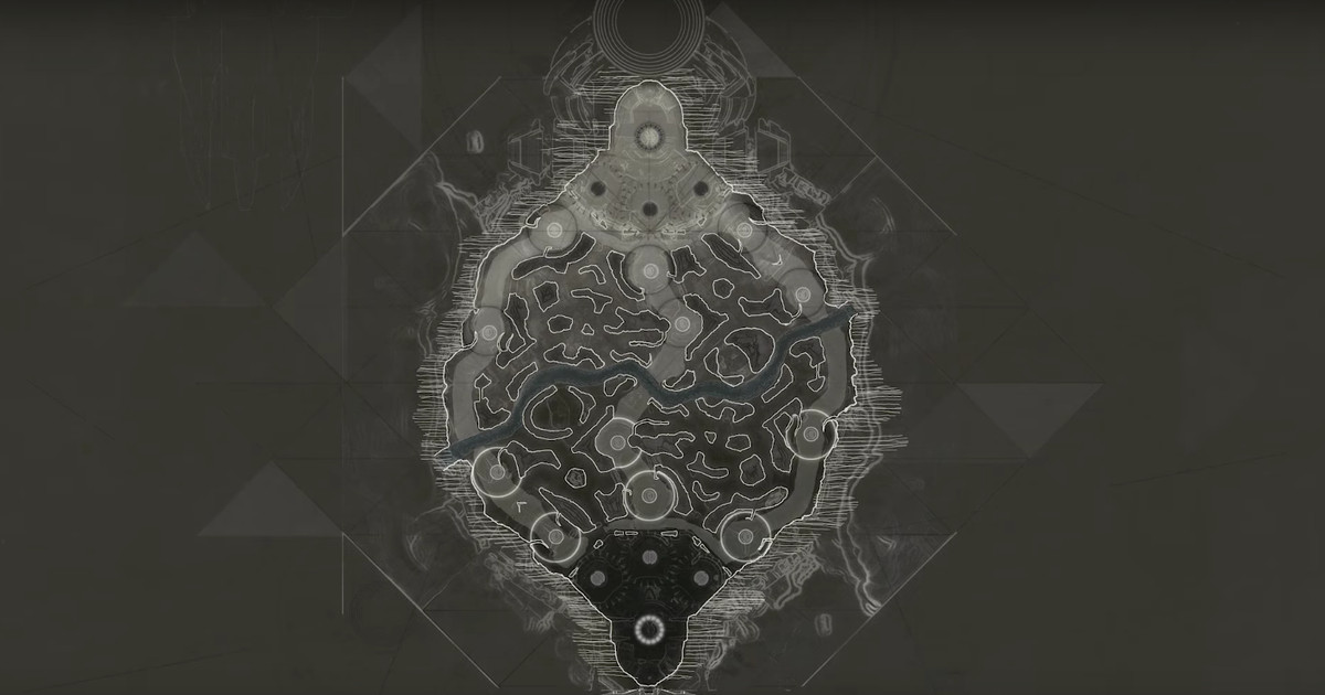 Paragon的Monolith重新发明获得了丰厚的回报