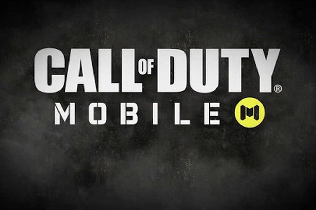 Call of Duty: Mobile is a free-to-play tour of the franchise's greatest  hits - The Verge