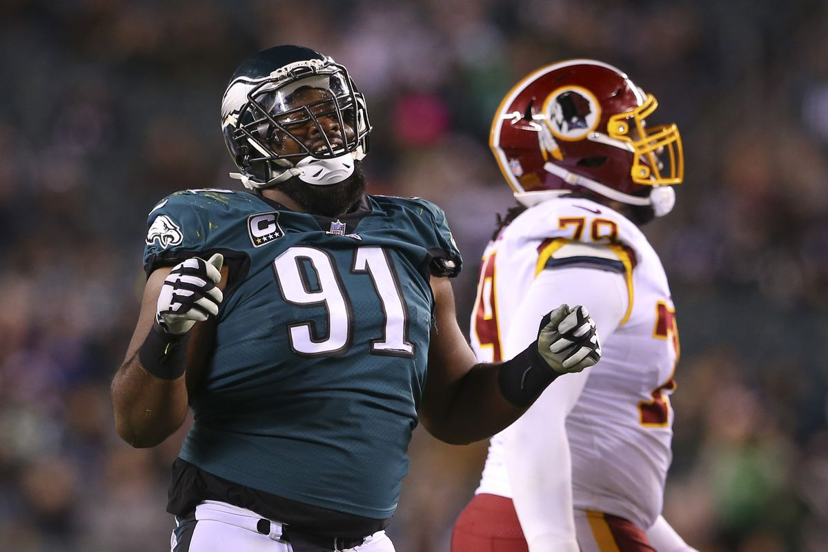 26d9bfeaf50 3 Eagles make PFF's list of the 50 best NFL players heading into the ...