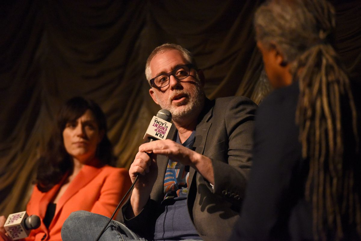 """Film Independent At LACMA Hosts Special Screening Of """"Billions"""""""