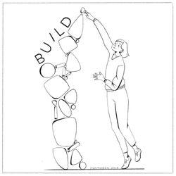 #5 - BUILD