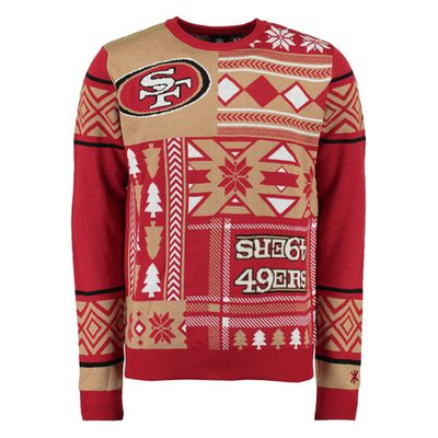 The best 49ers-themed things you need this season - Niners Nation