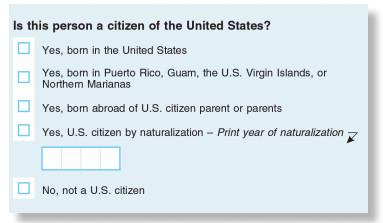Escape Toys R Us In Roblox Invidious Trump S Census Citizenship Question Fiasco Explained Pnu