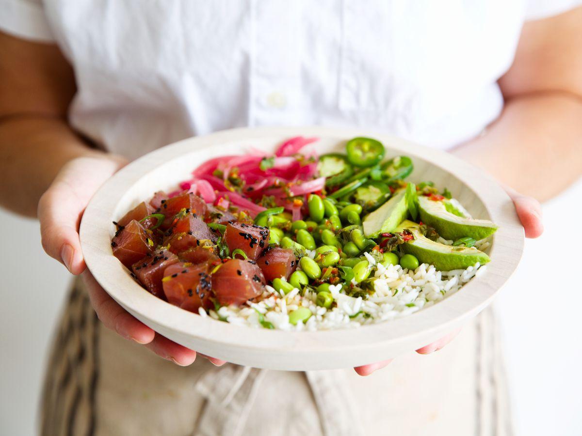 Best Healthy Restaurants in Austin - Eater Austin