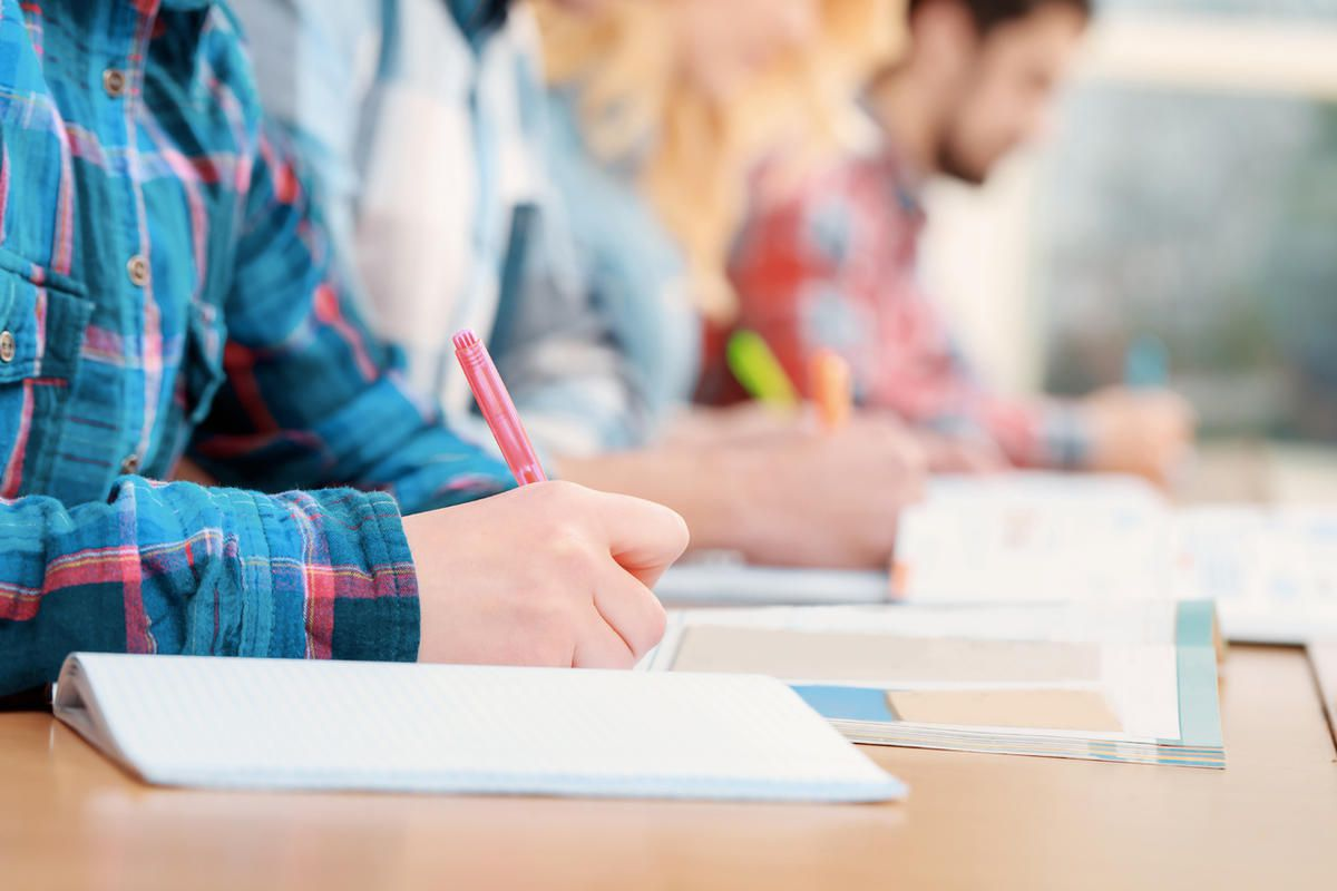 The Utah State Board of Education on Thursday voted to put on hold a board rule that changed state requirements for seventh- and eighth-graders and return it to a committee for further study.