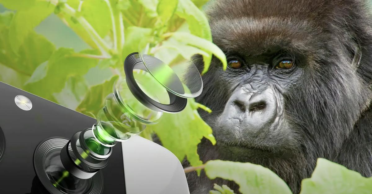 Cornings-neues-Gorilla-Glass-sch-tzt-die-Objektive-von-Smartphone-Kameras-und-l-sst-mehr-Licht-ein