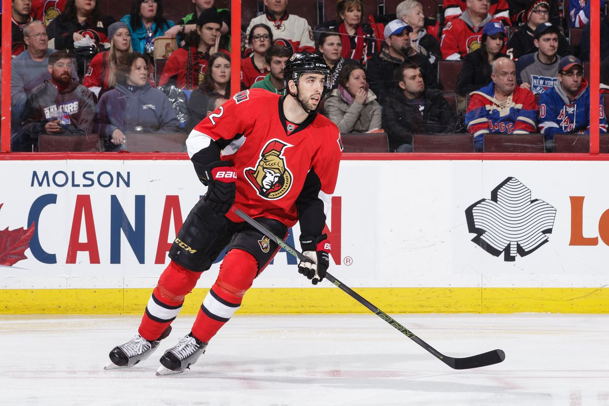 Jared Cowen could be a player unwanted in one market who will flourish in another, given a chance