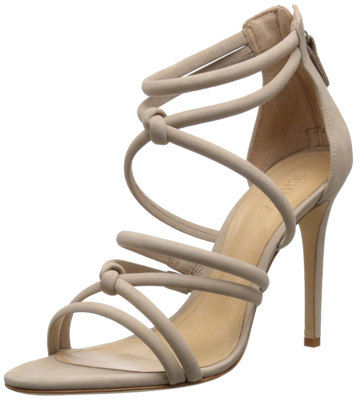 Schutz Mindy Sandal