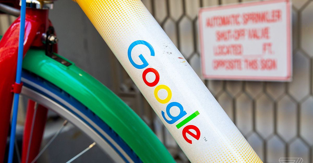 Google hires a health care CEO to organize its fragmented health initiatives