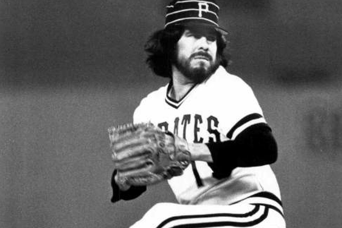Bucco bullpen mainstays Enrique Romo, Kent Tekulve and Grant Jackson struggled during the 1980 pennant race, severely impairing the Bucs' hopes for a repeat title.