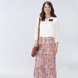 Women serving Mormon missions can wear dress slacks or long dresses in areas impacted by mosquito-borne illnesses like the Zika virus, Dengue Fever or Chikungunya, according to a news release issued by The Church of Jesus Christ of Latter-day Saints on Friday afternoon.