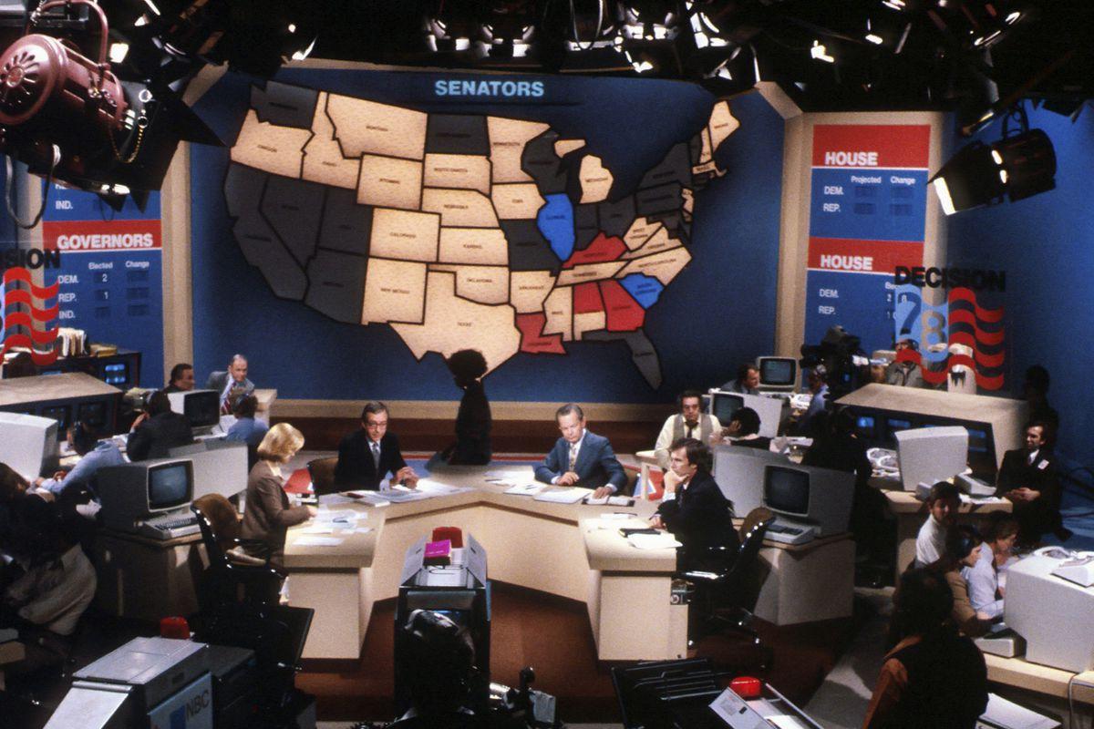 1978 Election