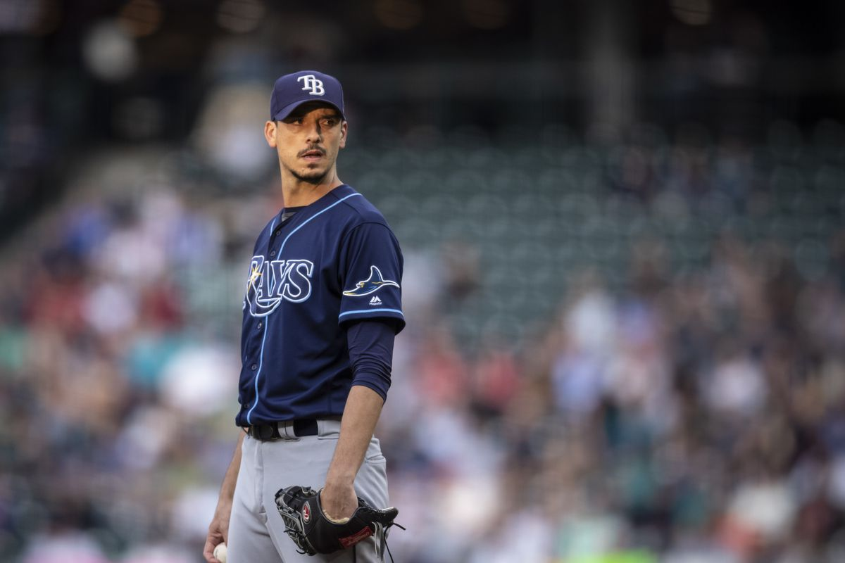 tigers vs rays 2019 start time tv schedule live stream info bless you boys bless you boys