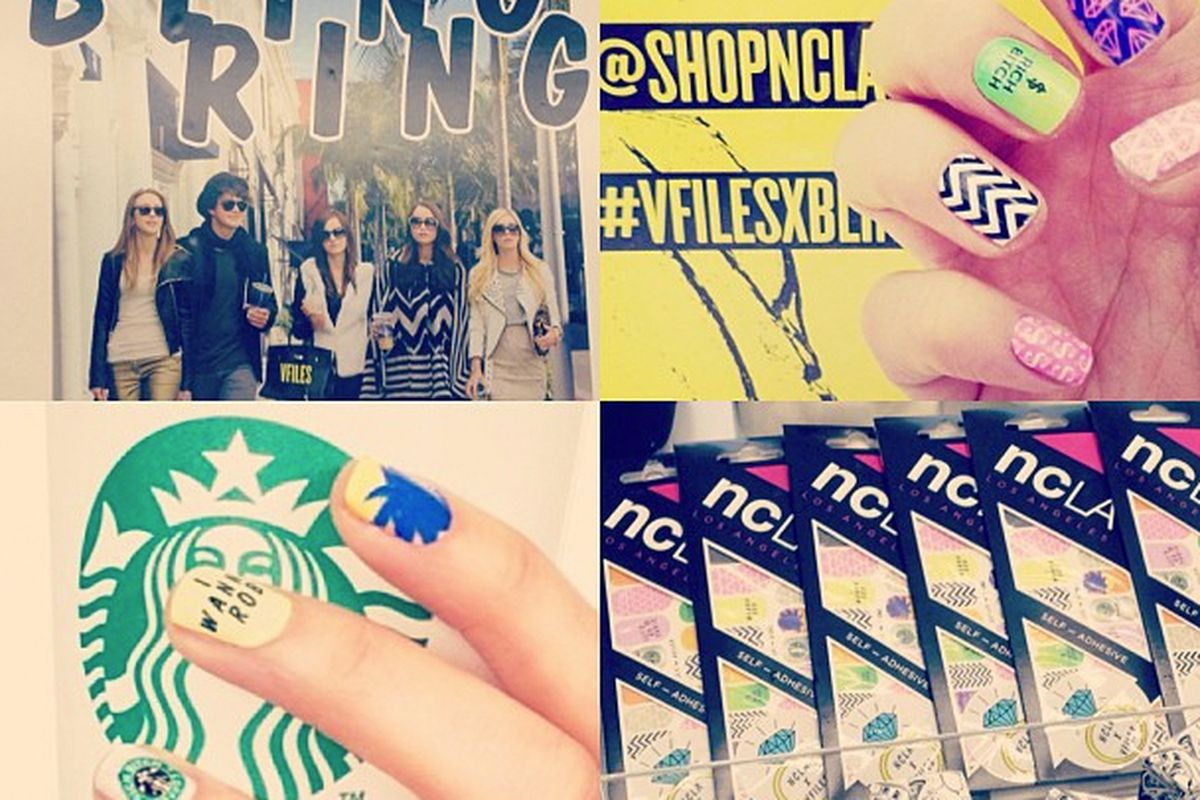 "Image via NCLA/<a href=""http://instagram.com/p/ag91dJy5oN/"">Instagram</a>"