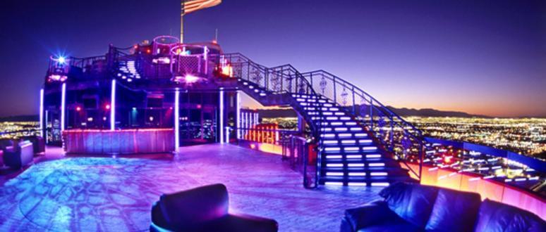 VooDoo Nightclub