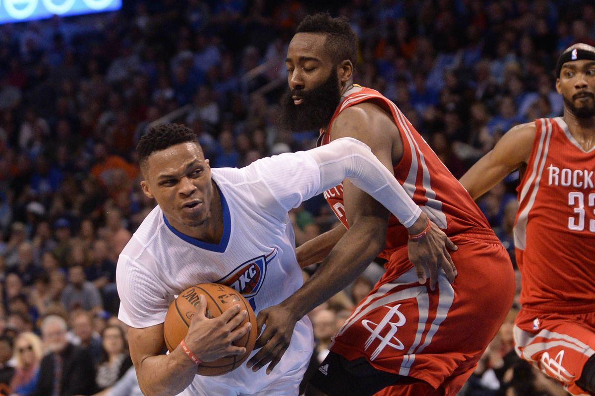 499d1556586d Deconstructing the case against Russell Westbrook for NBA MVP in 2017