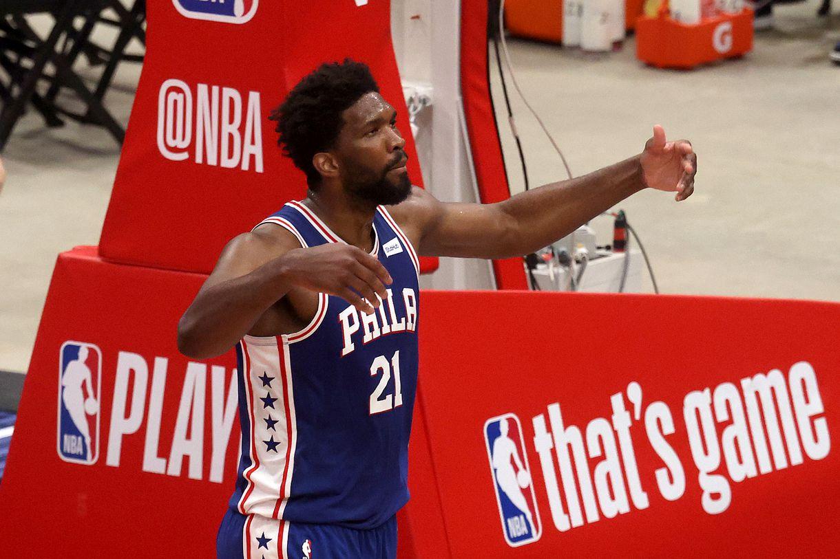 NBA Playoffs live stream 2021: How to watch Monday's TNT ...