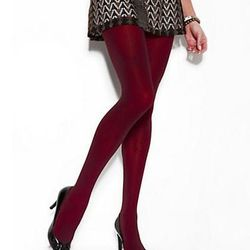 """<a href=""""http://www.barenecessities.com/dkny-opaque-control-top-tights-412_product.htm?pf_id=DKNY412&search=PlusSize%20Hosiery&manual_cm_sp=SlotLocation-_-R1C2-_-DKNY412"""">DKNY control tops at Bare Necessities</a>, $14.50"""