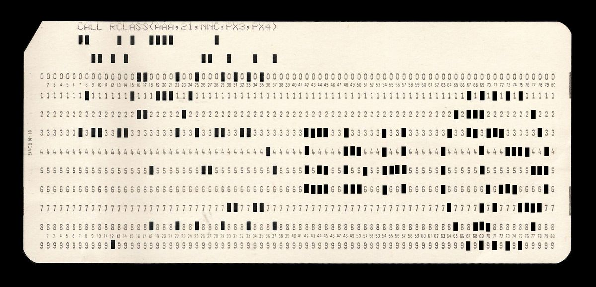 GBHPunchCard