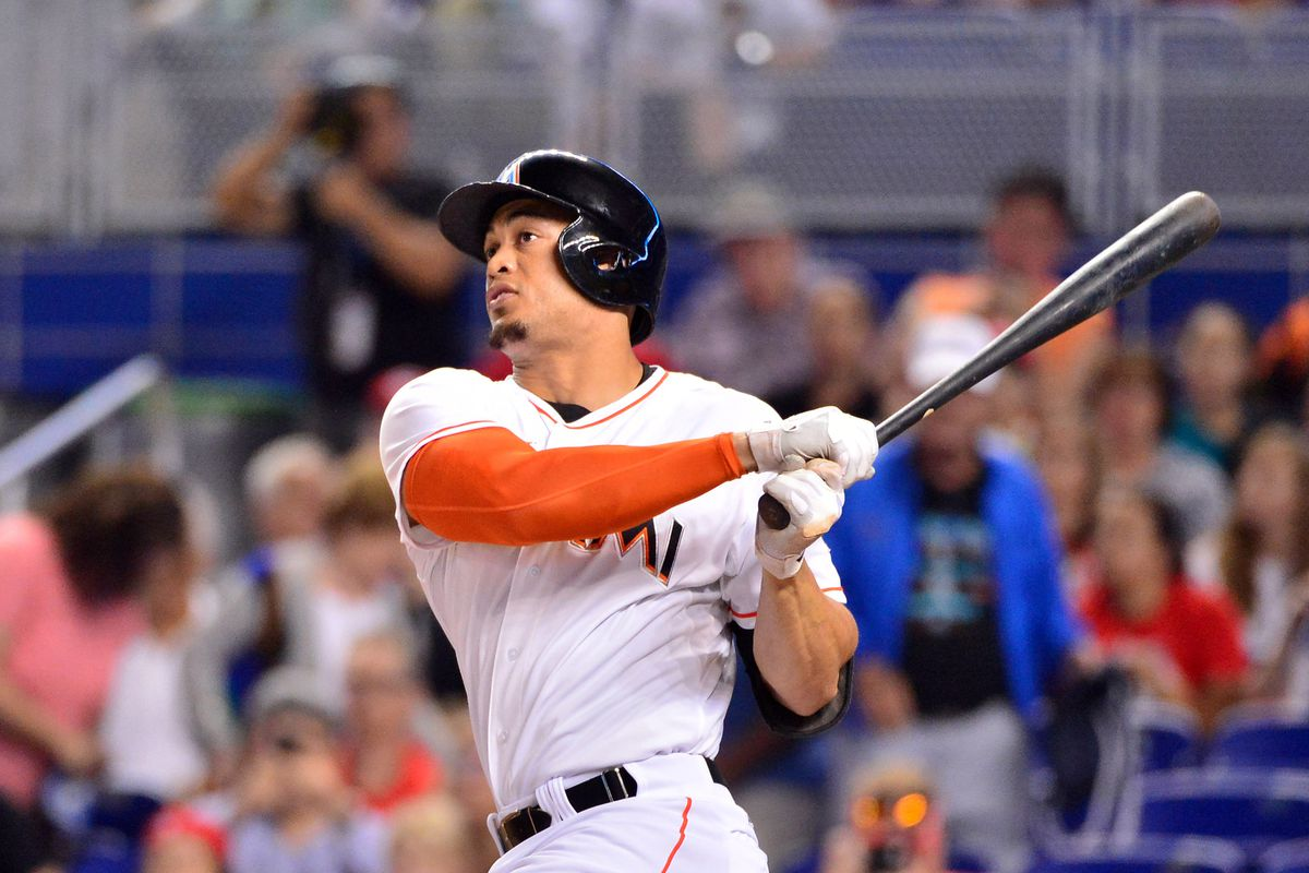 Out Of Options - MLB Trade Rumors