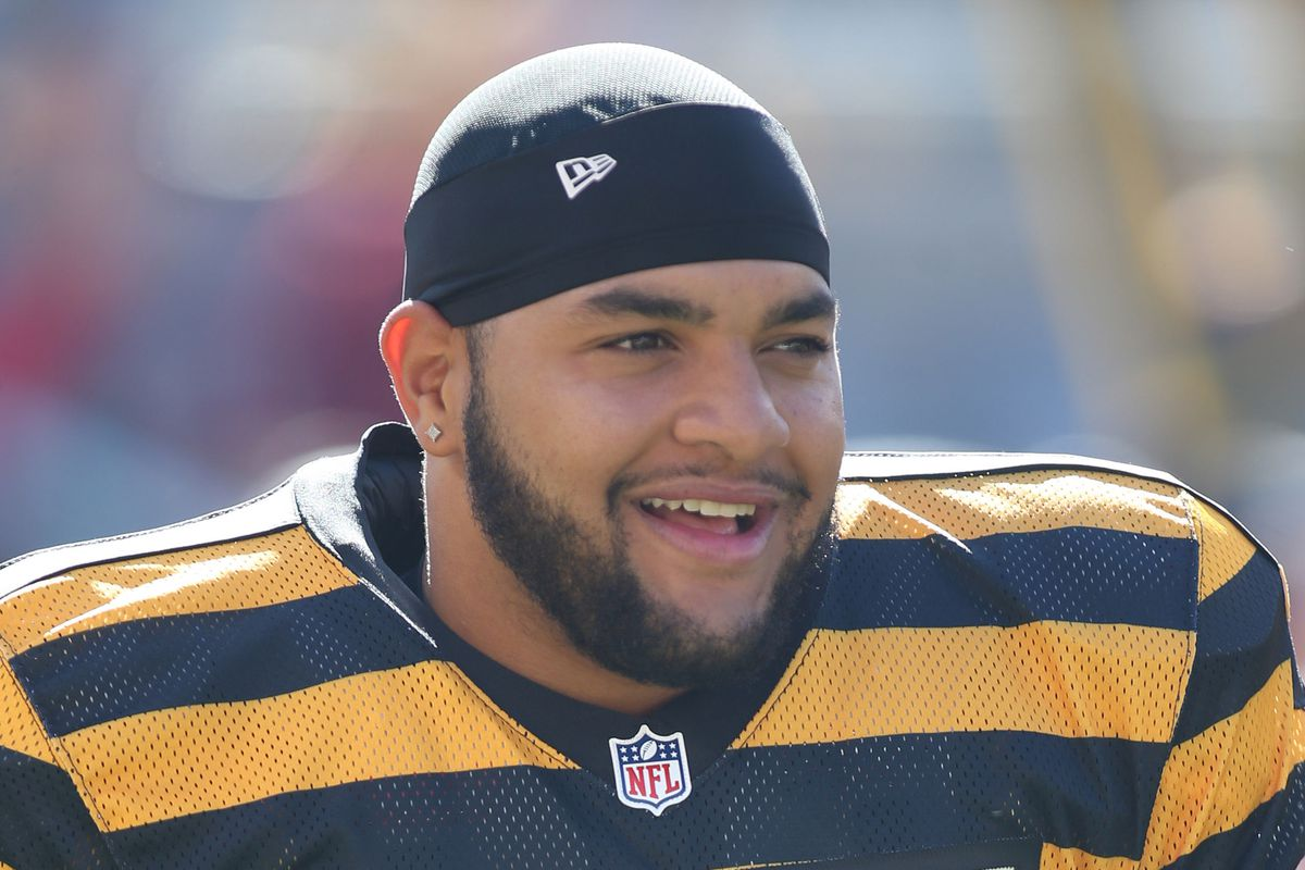 75fadda2b Steelers FB Roosevelt Nix foot injury to require surgery