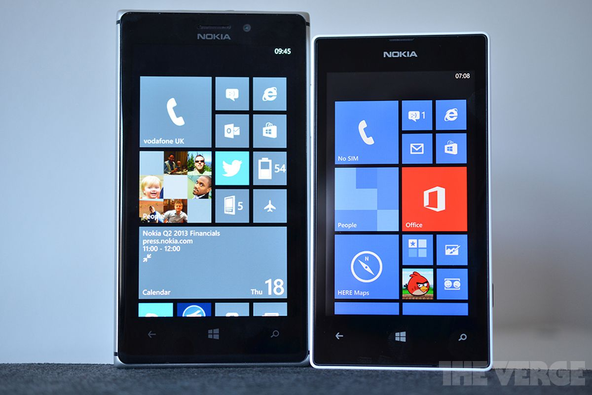 Тор браузер windows phone на телефон gydra скачать на айфон тор браузер hyrda