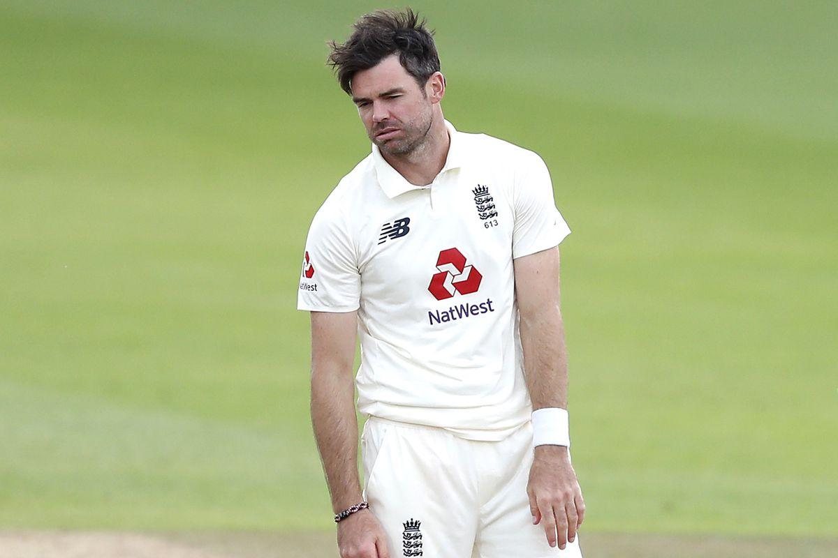 England v Pakistan - Third Test - Day Five - Ageas Bowl