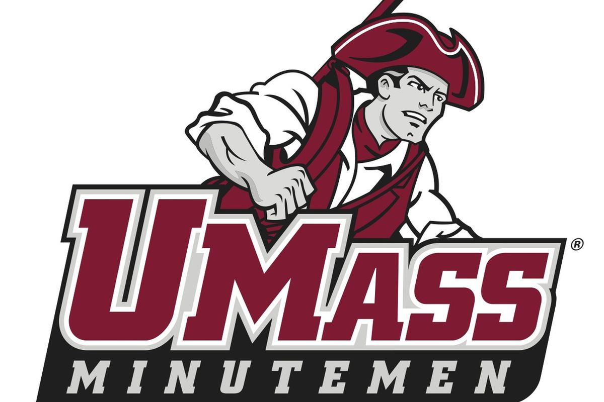 Umass Amherst Men's College Soccer Preview - The Bent Musket