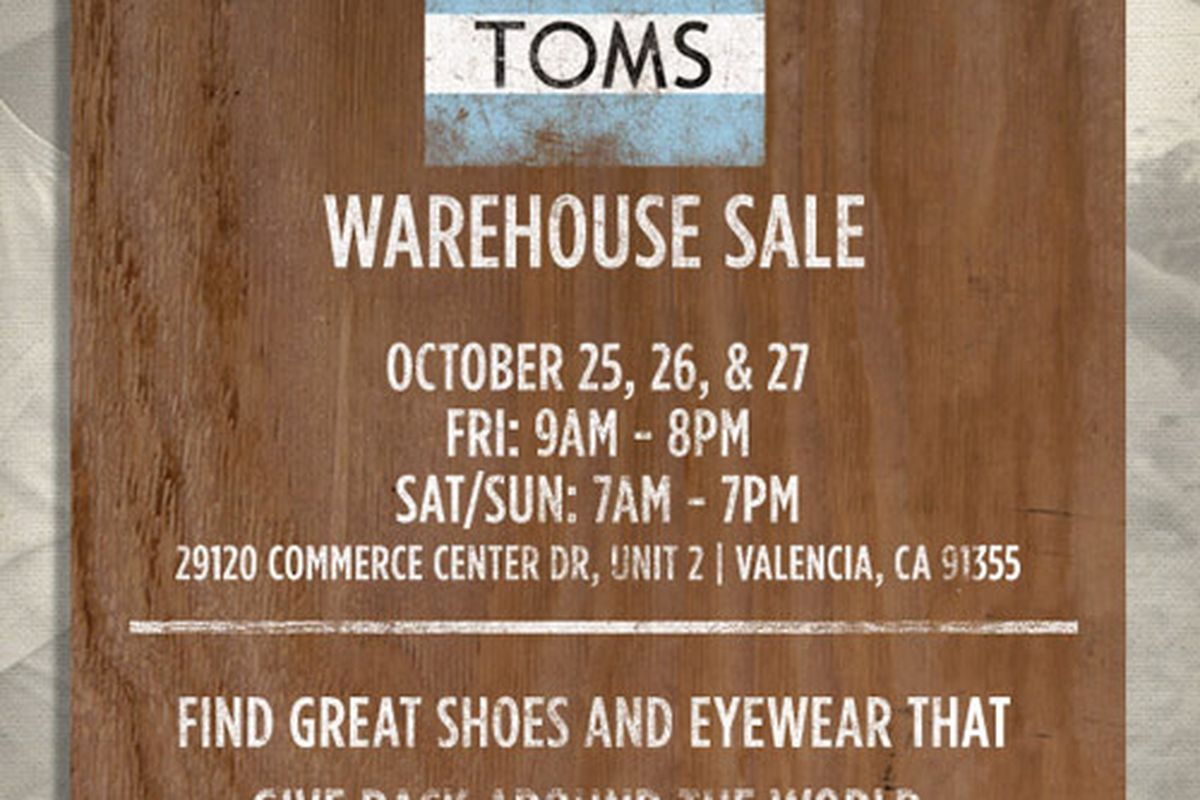 """Image <a href=""""http://www.whsale.com/usa/2013/10/toms-warehouse-sale-ca-october-2013"""">via</a>"""