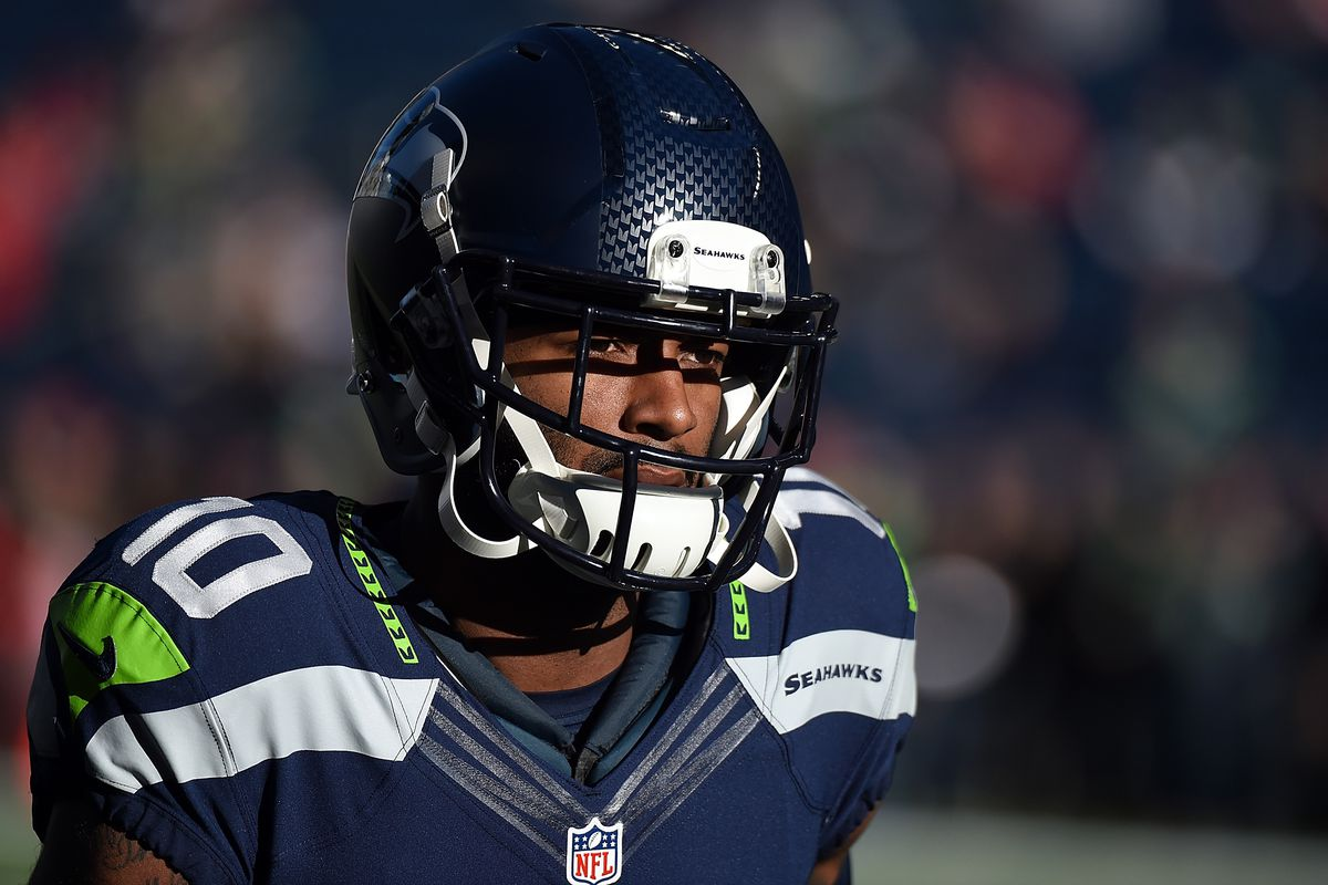 Paul Richardson looks to repeat his breakout fantasy season in Washington 79f3e7884