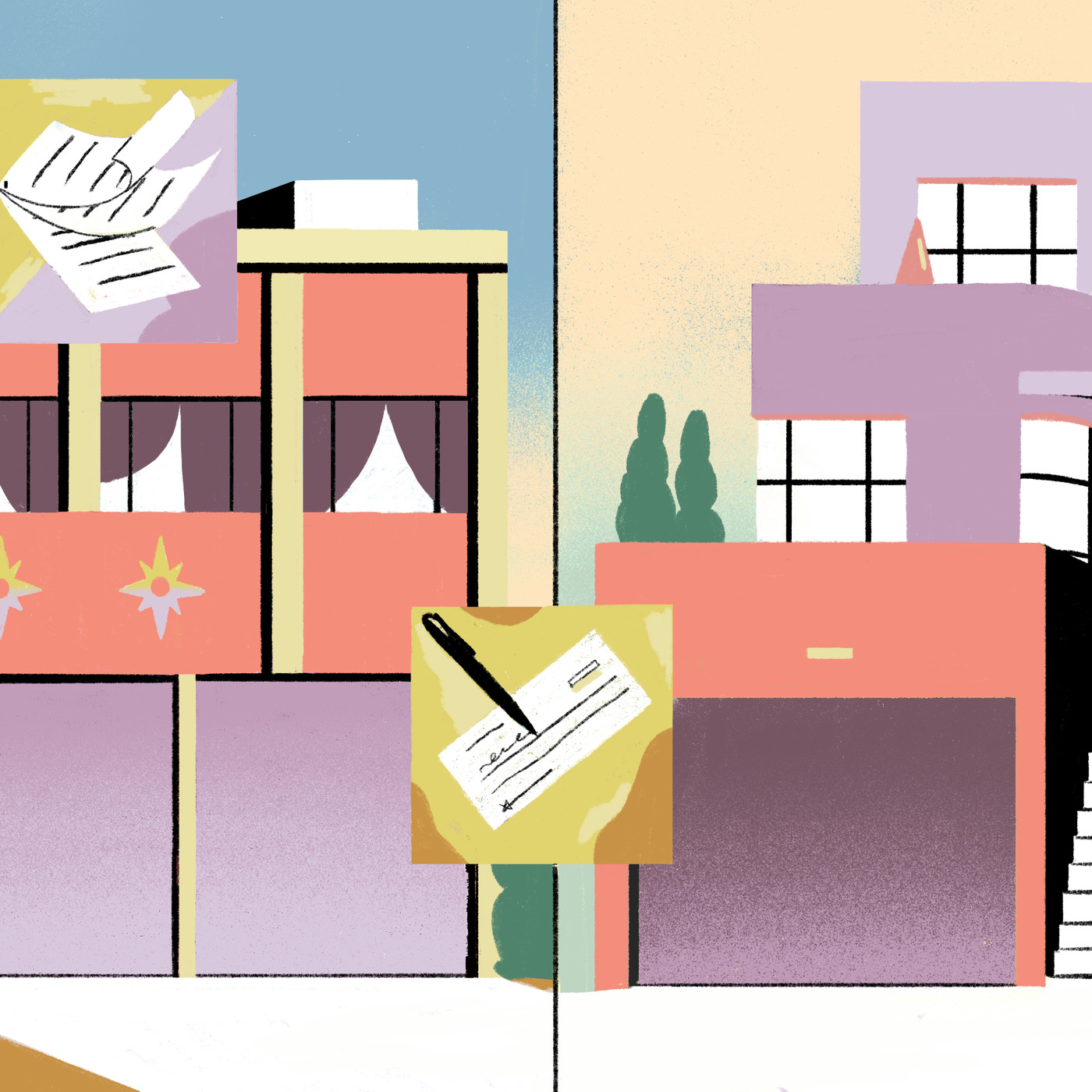 10 Los Angeles renters' rights your landlord doesn't want you to