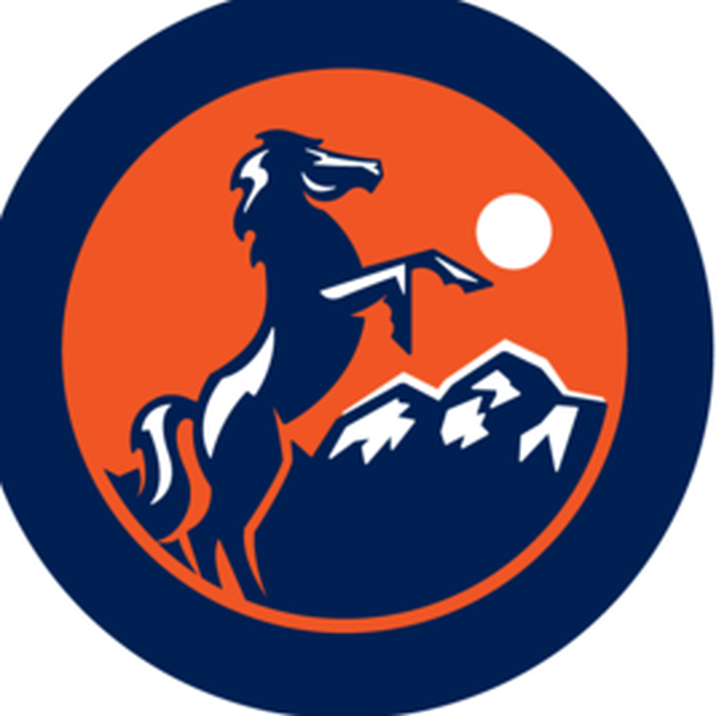 Denver broncos greats by the numbers 77 mile high report biocorpaavc