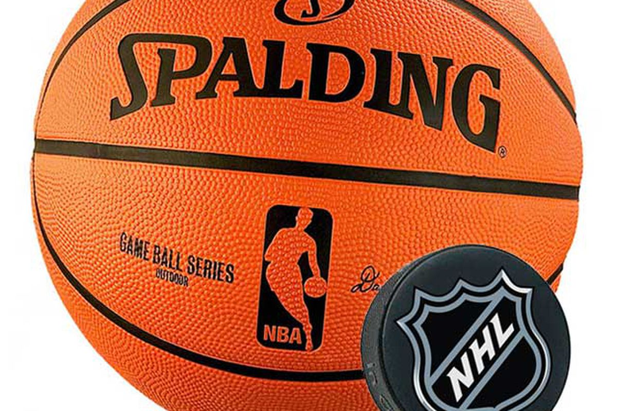Are NBA & NHL expansion talks around the corner?