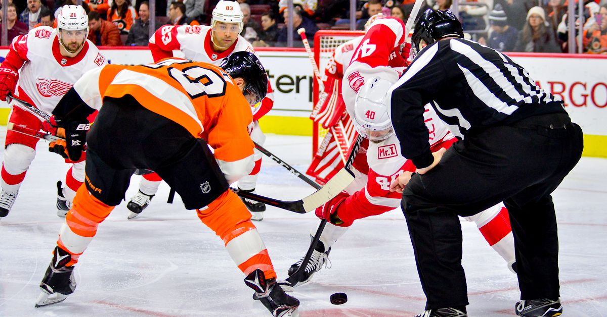 12_20_2017_flyersvsredwings_2ndedit_credkatefrese_15