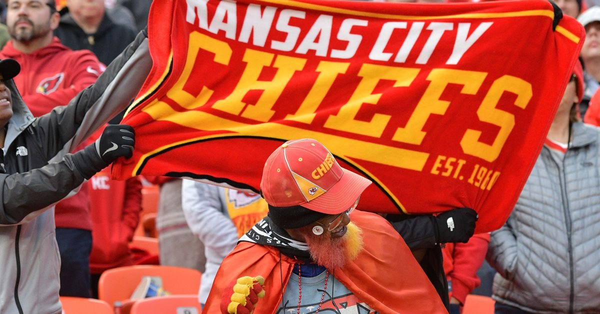 Chiefs fans weigh in on the team's biggest need