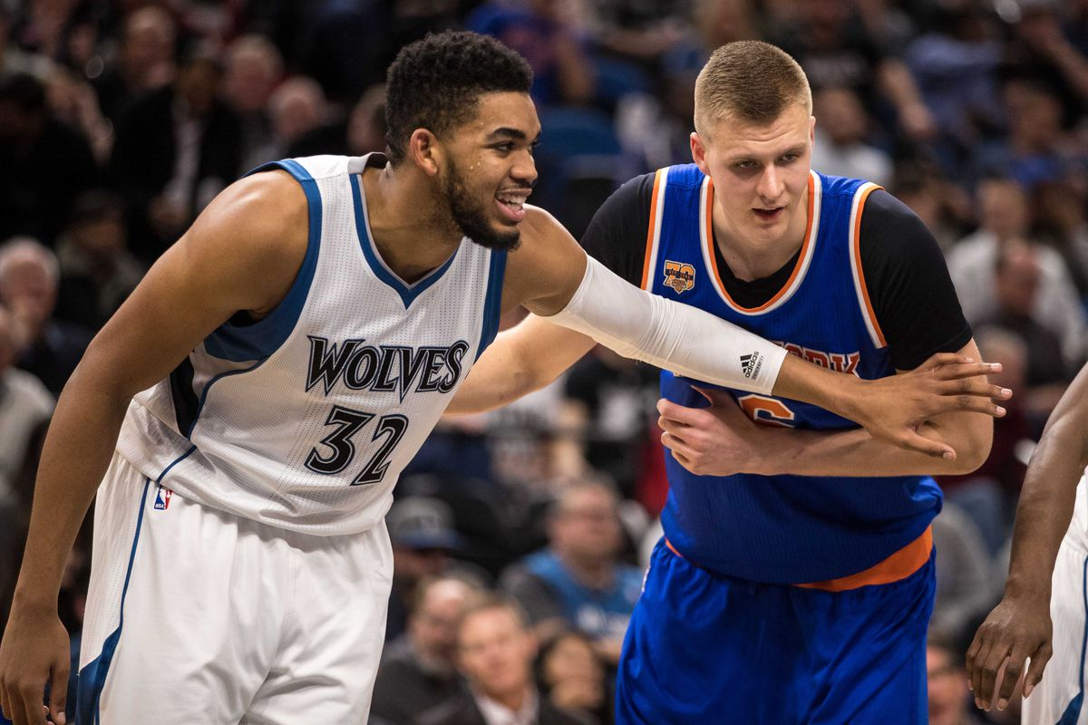NBA free agency: Which 2015 NBA Draft class members deserve contract