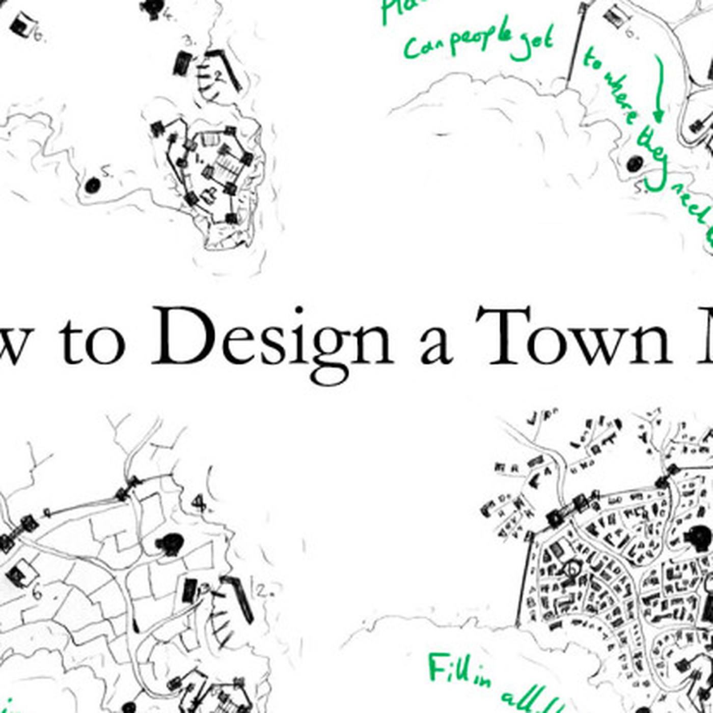 fantasy human city name generator